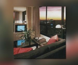 """Velvetian Sky – """"You And The Sunset"""" (Full Stream)"""