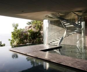Villa Mayavee In Phuket!
