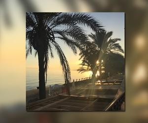 WHUDAT Marbs Playlist Vol. 7 (Mixtape)