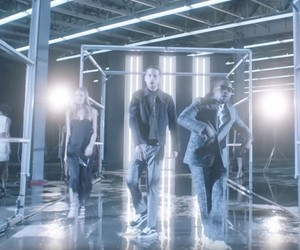 "Wale ft. G-Eazy – ""Fashion Week"" (Official Video)"