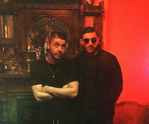 Watch: Majid Jordan – My Love (Feat. Drake)