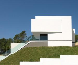 Esculpir el Aire Sculpt Contemporary Spanish Dwell