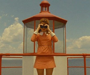 "Wes Anderson's ""Moonrise Kingdom"" Trailer"