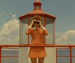 "Wes Anderson's ""Moonrise Kingdom"" Trailer"