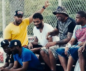 """Wu-Tang Clan - """"If Time Is Money"""" (Video)"""