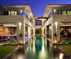 Casa Hannah, Bali