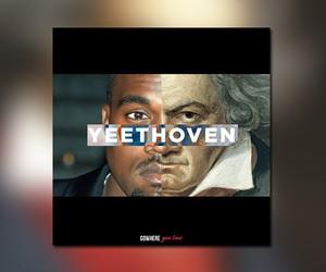Yeethoven: Kanye West & Beethoven Mash-Up
