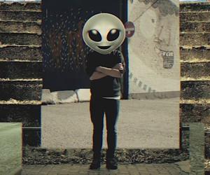 """Zarte Lust - """"Kosmos"""" // New Video"""