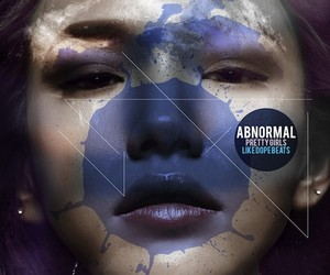 "Abnormal – ""Pretty Girls Like Dope Beats"""