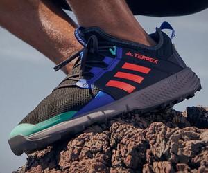 Adidas WM Terrex Agravic Speed