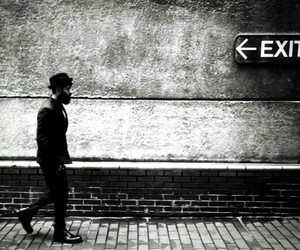 "Kris Van Assche ""A Moment in Time"" [Short Film]"