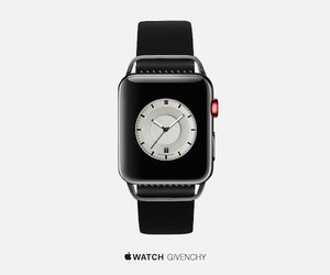 The Apple Watch Designed by Fashion Designers