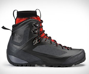 Arc'teryx Footwear