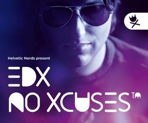 EDX - No Xcuses 019