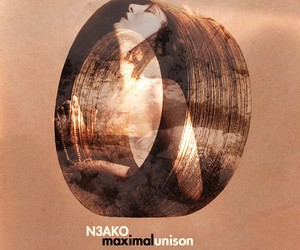 Maximal Unison (N3AKO Bootleg)