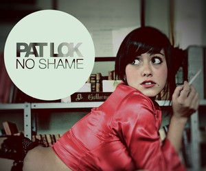 Pat Lok - No Shame EP (French House)