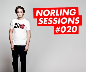 Norling Sessions #020