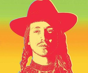 "Asher Roth – ""RetroHash"" (Full Album Stream)"