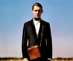 A Traveller's Story: Louis Vuitton Special