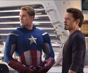 The Avengers - Trailer #2