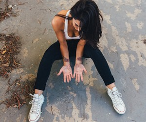 Abandonment Issues feat. Michele Maturo