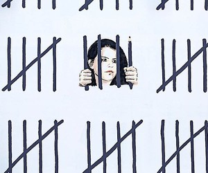Banksy calls the release of Zehra Doğan by Mural