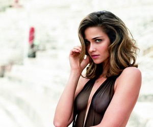 INTERVIEW WITH ANA BEATRIZ BARROS OF INTIMISSIMI