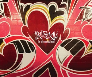 """Brother Ali – """"The Bite Marked Heart"""" (Free EP)"""