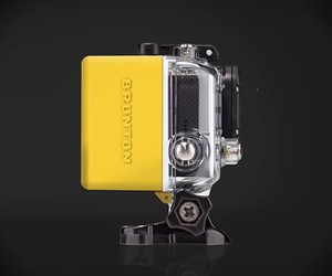 GoPro All Day Battery | by Brunton