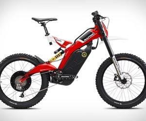 Bultaco Moto-Bike
