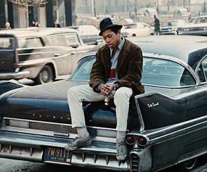 New York in the 1970′s by Camilo Jose Vergara