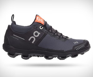 Cloudventure Running Shoes