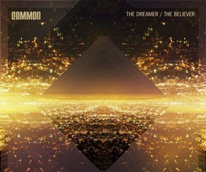 Common – Celebrate (mp3)