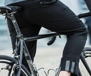 Best Bike Commute Pants