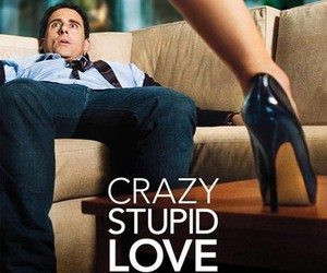 Crazy, Stupid, Love Clips