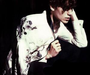 Dolce & Gabbana Editorial