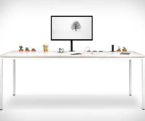 De-sk Modular Desk