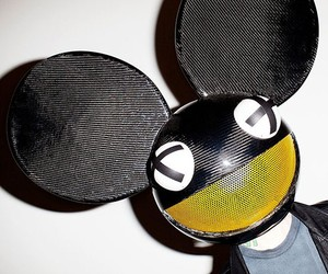 9 Things deadmau5 Hates