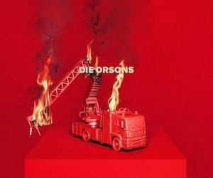 "Die Orsons – ""What's Goes?"" (Full Album Stream)"