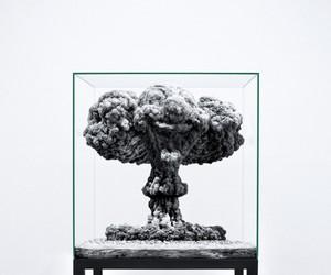 Fabian Bürgy: Misplaced Situations as Art