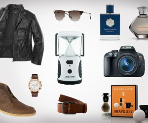 Gift Ideas for Dad's this Father's Day