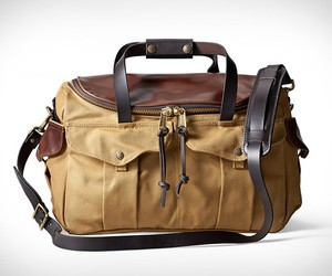 Filson Limited Release Bags