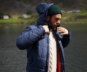 Sastruga Jacket | by Finisterre