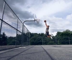 Basketball: Five/Five – Brandon Todd