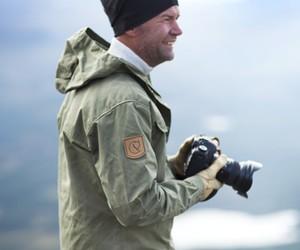 Greenland No1 Jacket | by Fjallraven