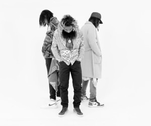 WATCH: FLATBUSH ZOMBIES – 'THIS IS IT'