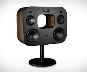 Fluance Fi70 Speaker