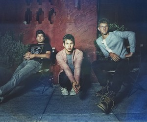 Foster The People - Life On a Nickel