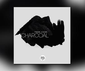 """Freddie Joachim – """"Charcoal"""" (Full EP Stream)"""