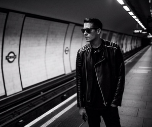 G-EAZY DROPS 2 NEW TRACKS WITH DJ MUSTARD & MIGOS